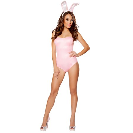 Playful Bunny Costume, Sexy Bunny Costume