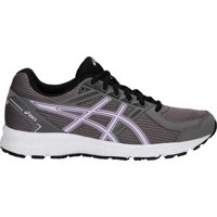 Deals on ASICS Womens Jolt Running Shoes