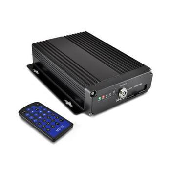 Pyle Mobile DVR Video Surveillance Recording System
