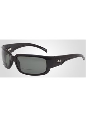 1d2c06a046560 Product Image Onos Araya 123GR-PL GREY Lens Polarized Sunglasses