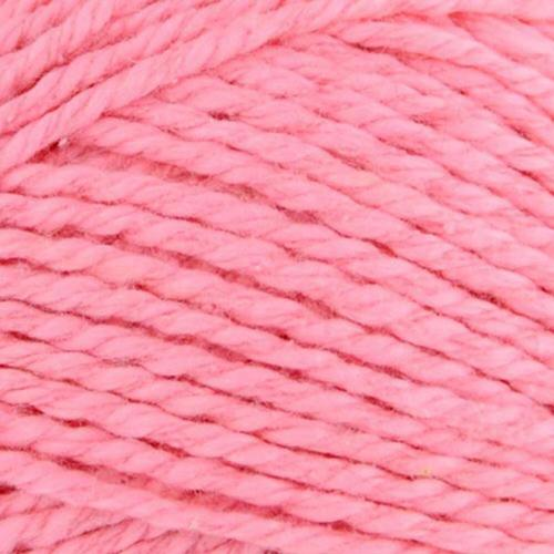 Deborah Norville Cotton Soft Silk Solids and Multis Yarn
