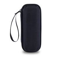 Innovo® Carrying Case for EF100 Medical Forehead and Ear Thermometer