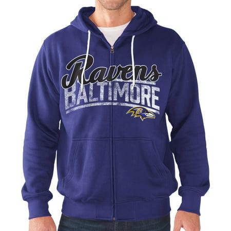 Baltimore Ravens NFL G-III