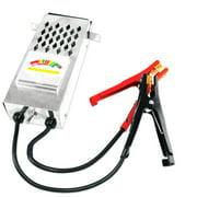 Battery Tester Load Type 6 Volt & 12 V Charging Diagnostics Tool