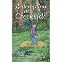 Redemption at Creekside