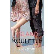 Island Roulette - eBook
