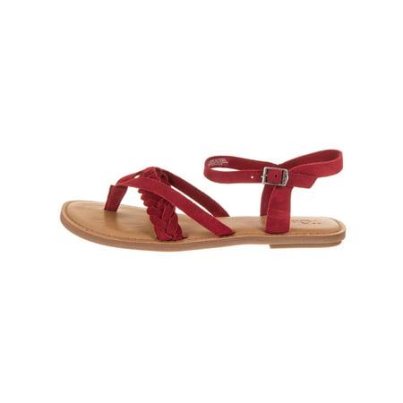 Toms Women's Lexie Sandal - image 1 of 5