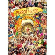 Parrot Head Documentary by