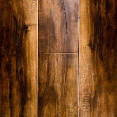 St. Simon's Acacia Laminate 12.mm 17.76 sq.ft./box