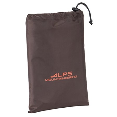 ALPS Mountaineering Extreme 3-Person Tent Floor Saver