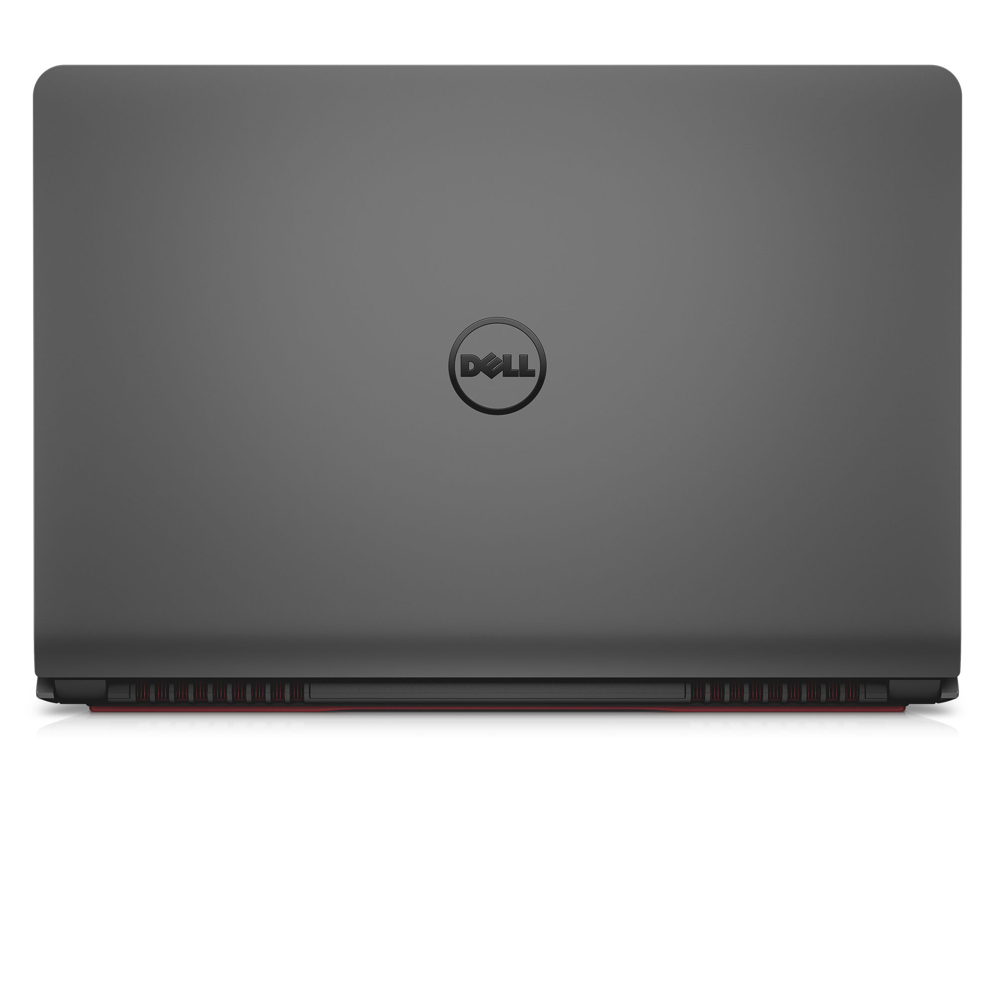"""Click here to buy Dell i7559-7514GRY 15.6"""" 4K Ultra HD Touch screen Laptop with Intel Core i7-6700HQ Processor, 16GB... by Dell."""