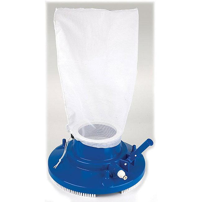 Blue Wave  Ultimate Leaf Bagger Vacuum for Pools