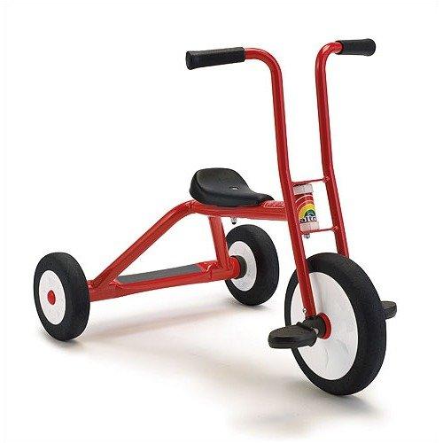 Italtrike Speedy Steel Tricycle
