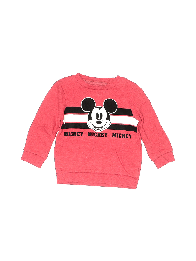 Floral Disney Disney Boho Sweatshirt Disney Floral Sweatshirt Floral Sweatshirt Disney Ears Sweatshirt Personalized Disney Sweatshirt