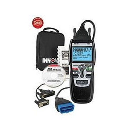 Innova Inn 3160 Scanner Abs & Obd square