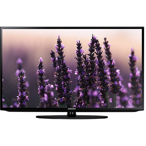 "Refurbished Samsung UN40H5203AFXZA 40"" 1080p 60Hz LED Smart HDTV"