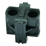 "Kohler GP500520 1/2"" Shower Pressure Balancing Unit Cartridge"