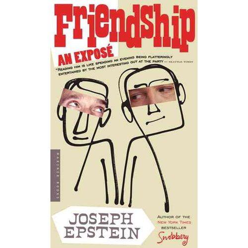 Friendship: An Expose