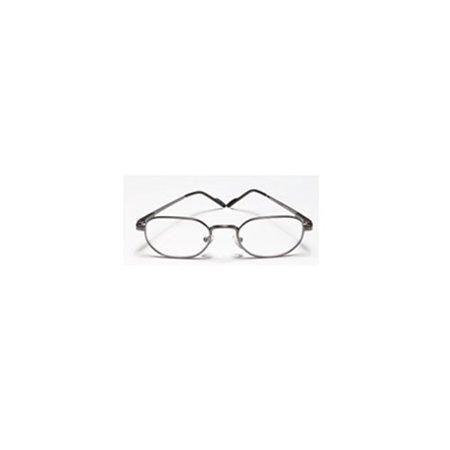 Reading Glasses Frame Size : Reading Glasses 2.25 Power By Kpp Frame Size: R042 , 1 Ea ...