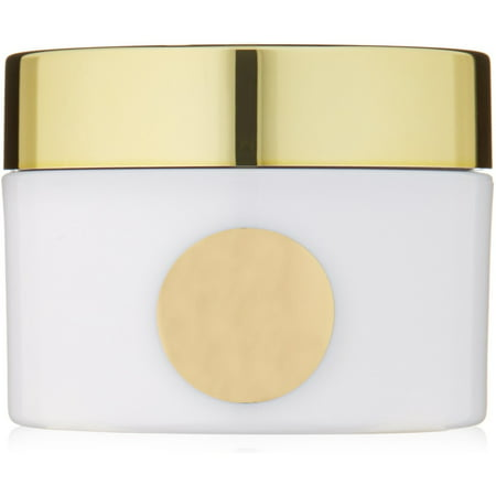 Somme Institute Skin Reset 1.7 oz
