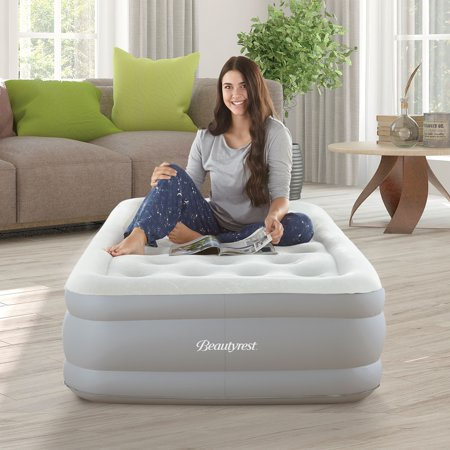Best air mattress bed to buy