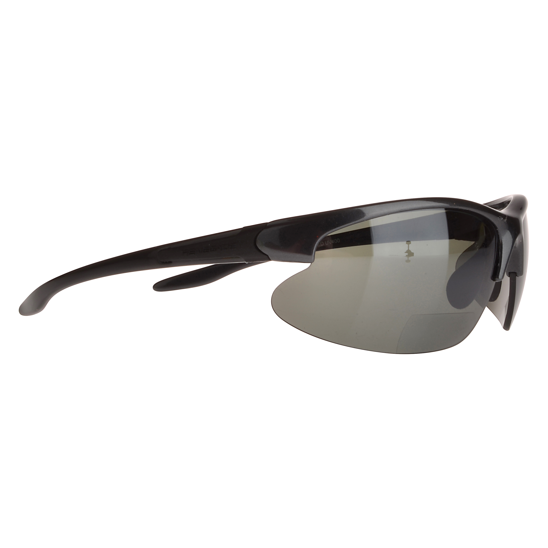 4161aea1274e Renegade - High Performance Fishing Glasses with Magnifier - Walmart.com