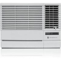Friedrich CP18G30B 19000/18600 BTU Room Air Conditioner