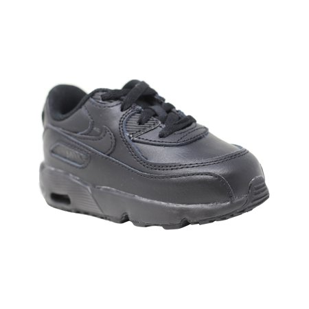 Air Max 90 Leather Ankle High Fashion Sneaker