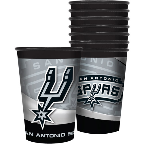Nba 20 Oz San Antonio Spurs Plastic Souvenir Cups, 8pk. Car Insurance Quotes Without Personal Info. Legal Project Management Certification. How To Get Into Hotel Management. Free Nursing Programs In Nyc. Multibeam Echo Sounder Crm Database Marketing. Electronic Signature Apps What Is An Rfid Tag. Driver Scheduling Software Dr Forbes Dentist. Life Insurance For 60 And Over