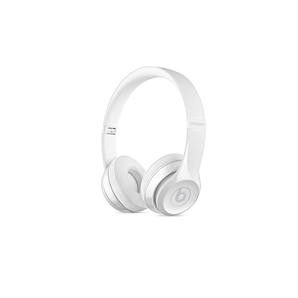 Beats sport earphones wired - earphones wireless bluetooth beats