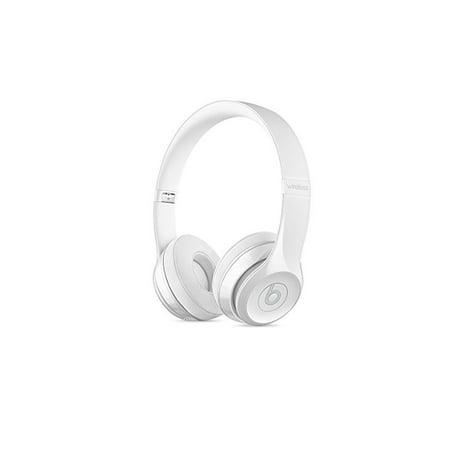 5617cb31f3e Walmart Wireless Beats | RENASH SOLUTION (M) SDN BHD