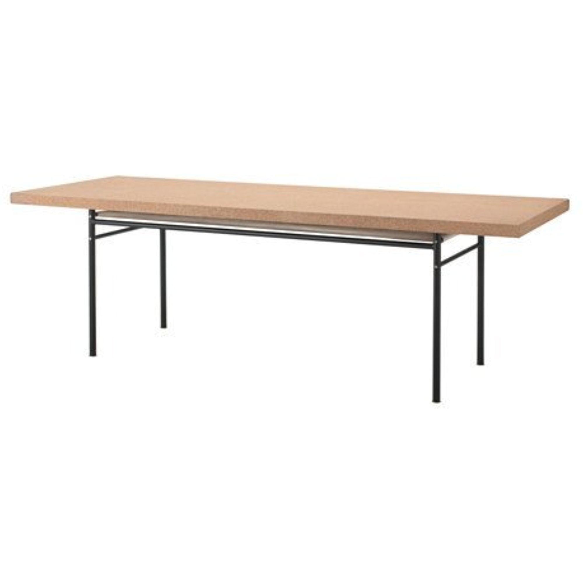 Ikea Dining Table Cork Natural 628 21723 3018 Walmart Com Walmart Com