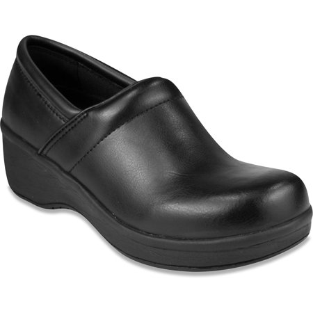 Womens Non Slip Work Shoes Walmart