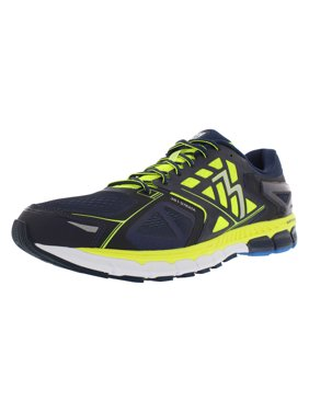 361 Strata Running Men's Shoes