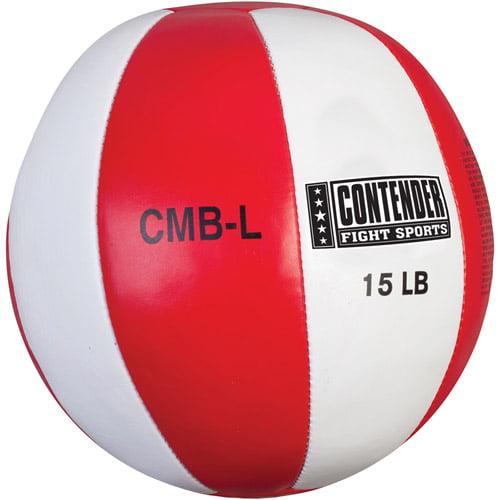 Contender Fight Sports Medicine Ball
