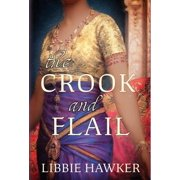 She-King: The Crook and Flail (Hardcover)