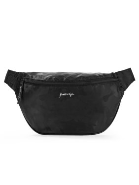 29694d98a Product Image Kendall + Kylie for Walmart Large Fanny Pack