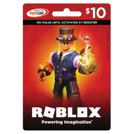 Interactive Commicat Roblox $10