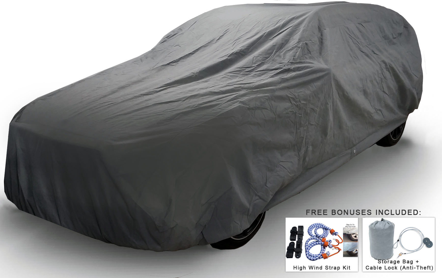 High Quality Breathable Car Cover For Mazda CX-3 2015 onwards