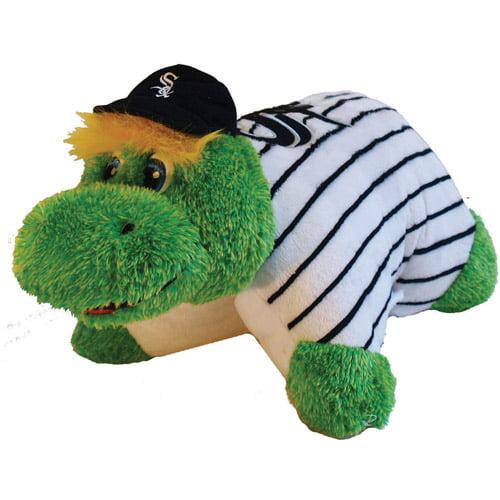 Chicago White Sox Pillow Pet