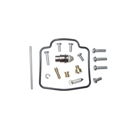 26-1336 Carburetor Repair Kit (26-1336 Polaris Ranger 500