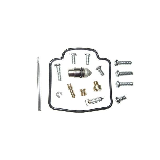 26-1336 Carburetor Repair Kit (26-1336 Polaris Ranger 500