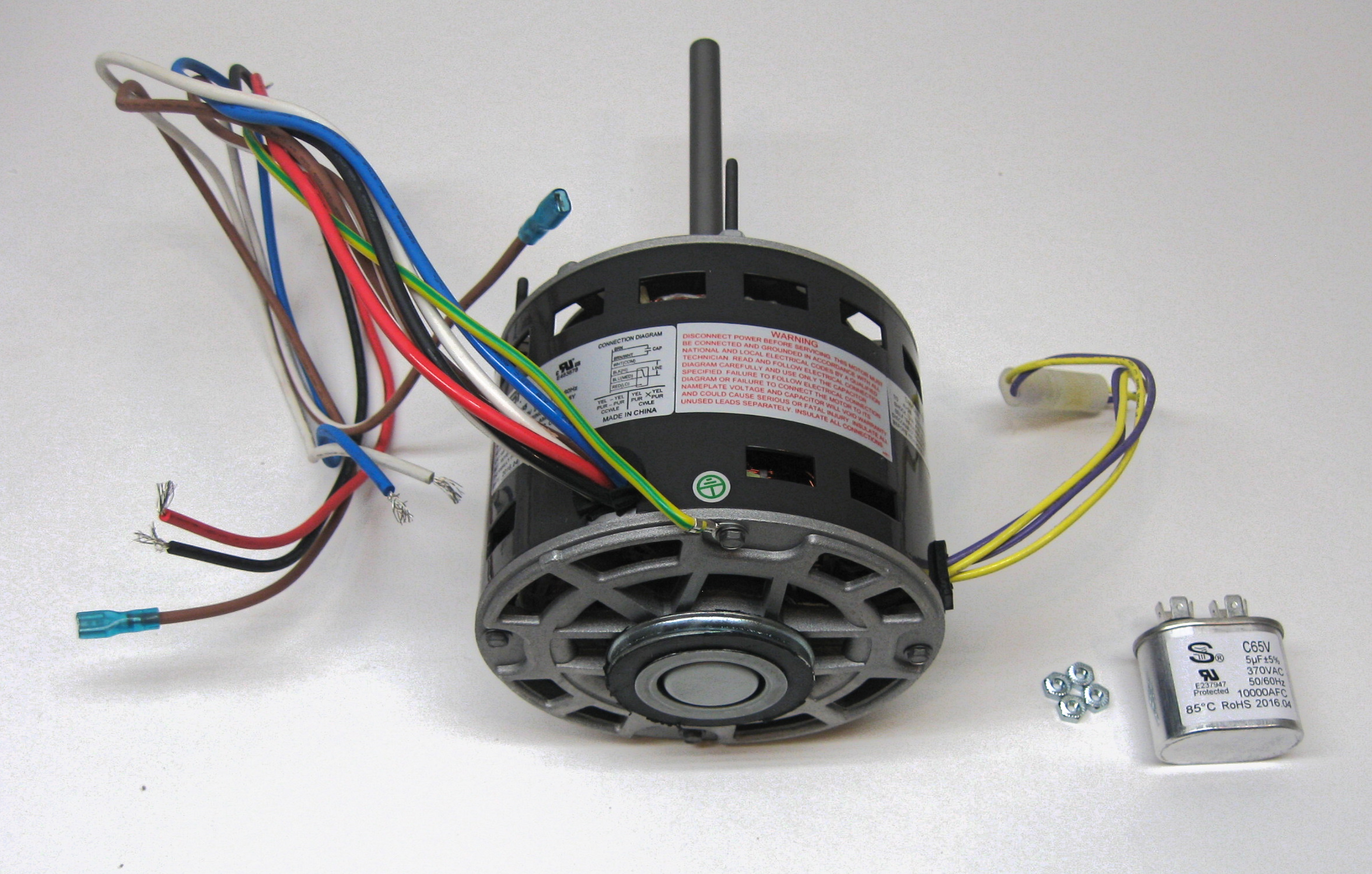 PartsConnect/NBK Condenser Fan Motor and Capacitor PCD923 on mars motor brown wire, mars motor catalog, mars 10589 wiring-diagram, crankcase heater wiring diagram, run capacitors wiring diagram, mars 10585 wiring-diagram, mars relay wiring diagram, mars condenser fan motor schematic, mars motors 10463, furnace blower wiring diagram, mars 10588 wiring-diagram, mars transformer wiring diagram,
