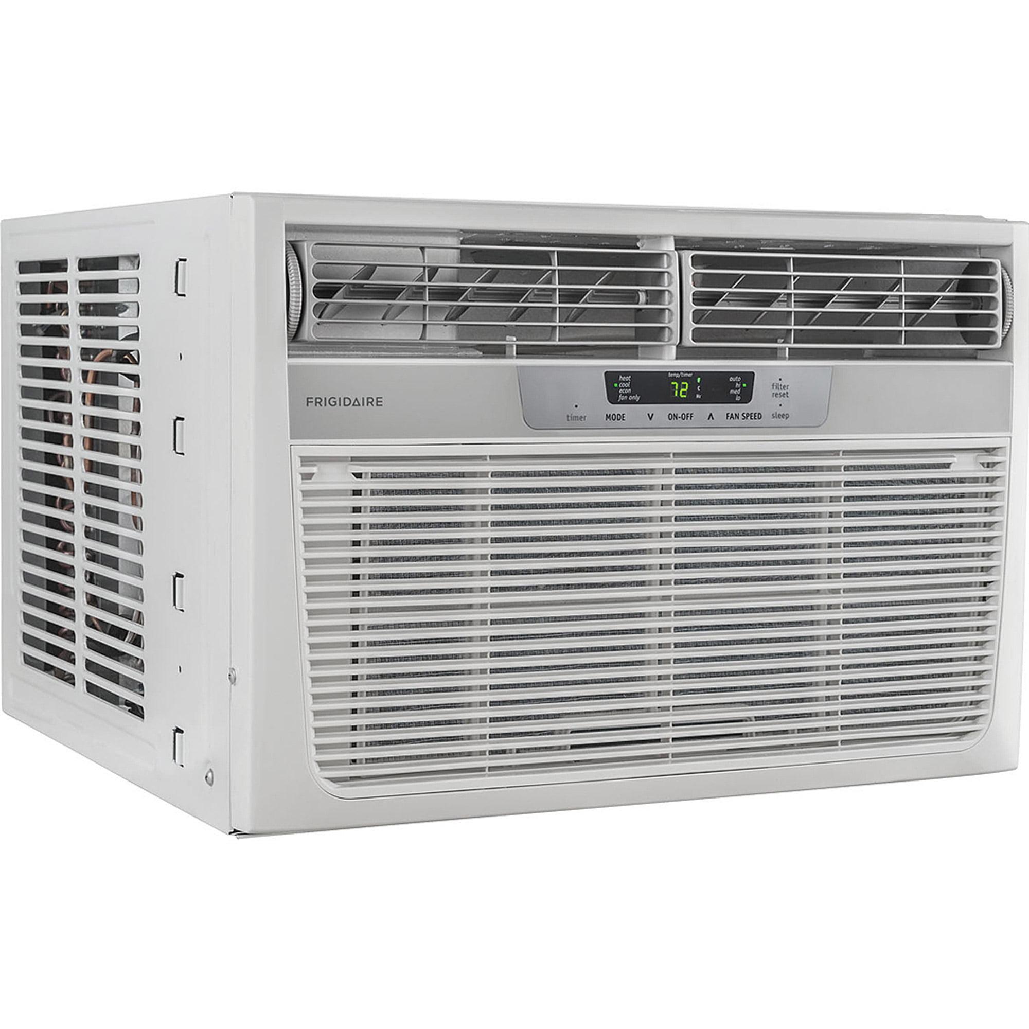 Frigidaire ffrh0822q1, frigidaire air conditioner ffrh0822q1, 012505278372