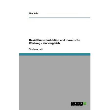 book Microsoft SQL Server 2008 MDX Step by Step (Step