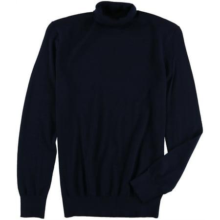 Ralph Lauren Mens Ribbed Basic T-Shirt