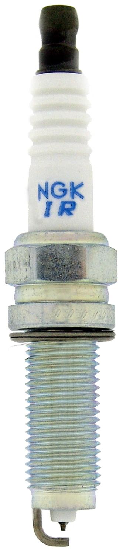 6 NGK LASER IRIDIUM SPARK PLUGS for ACURA CR-V TL TSX MDX CIVIC ILZKR7B-11S 5787