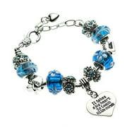 Teacher Gift, Teacher Bracelet, Teacher Jewelry, Perfect Gift for Teachers