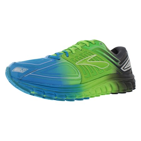 17501a82a6281 Brooks - Brooks Glycerin 13 Running Men s Shoes Size - Walmart.com