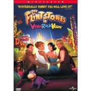 The Flintstones In Viva Rock Vegas (Widescreen) by UNIVERSAL HOME ENTERTAINMENT